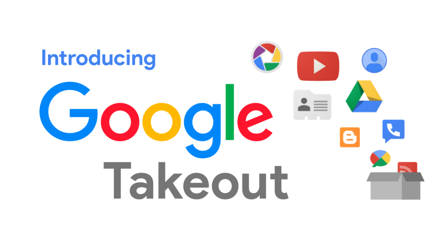 Google-Takeout-Blog2
